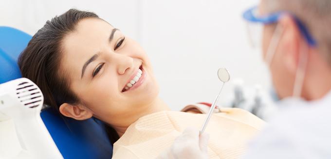 Periodontoloji